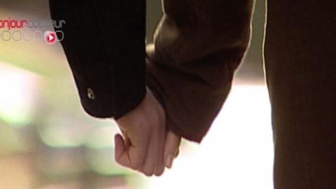 146 victimes de violences conjugales en 2011