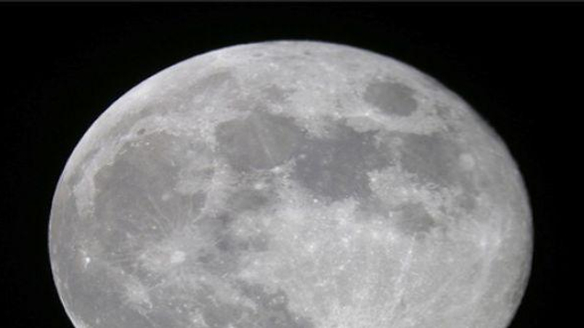 L'astronaute Neil Armstrong opéré du cœur