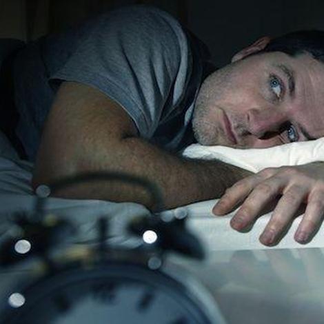 Insomnies : dormir, j'en rêve !