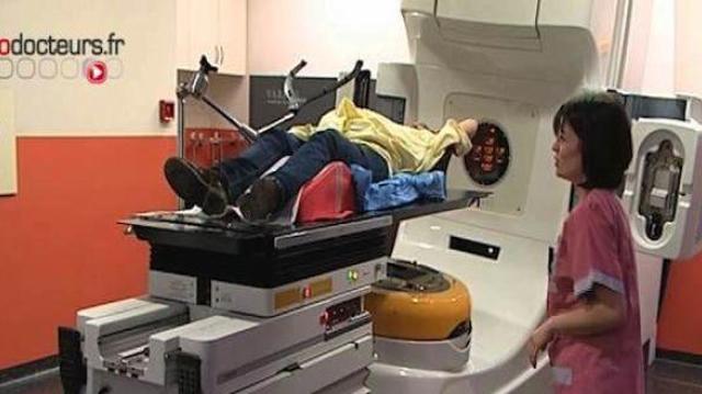 Cancer de l'enfant : la radiothérapie favorise le diabète