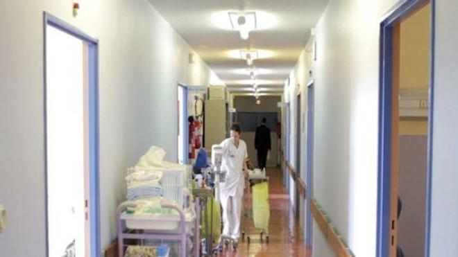 Palmarès 2012 des hôpitaux français : Toulouse et Lille en tête