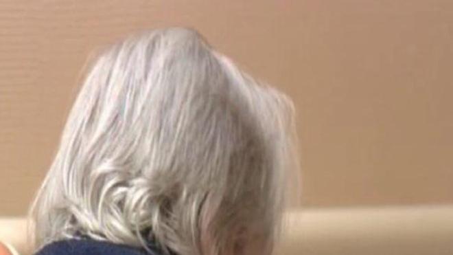 2012 : un hiver meurtrier pour les seniors