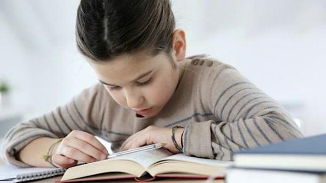Reconnaître les signes de la dyslexie