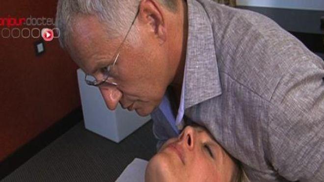 Ostéopathie mode d'emploi