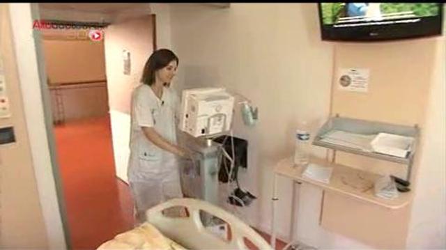 Dénervation rénale : le nouveau traitement de l'hypertension artérielle ?