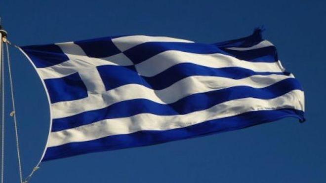 Grèce : la crise économique vire à la crise sanitaire
