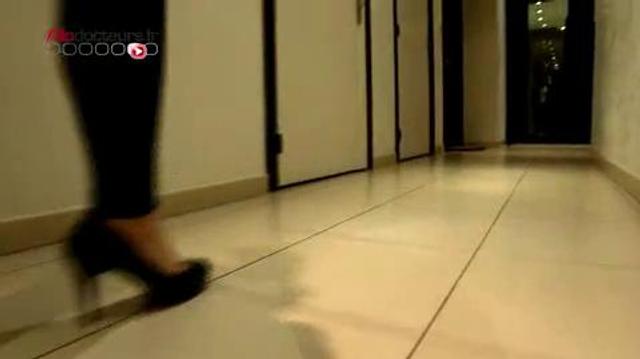 Pédicure-podologue : la santé des pieds