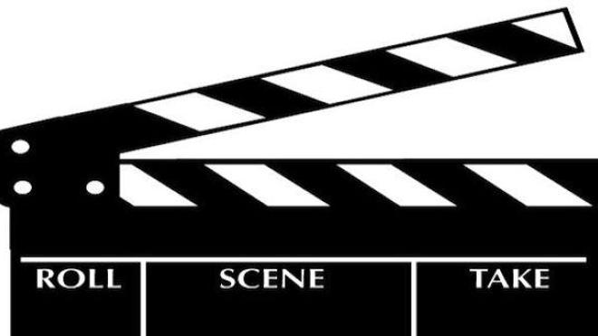 Cancer au cinéma : les scénaristes doivent revoir leur copie