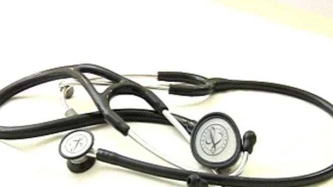 Les ''médecins pigeons'' : le buzz se dégonfle ?