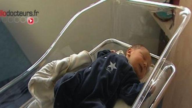 Fame Daddy : avoir un bébé avec une star