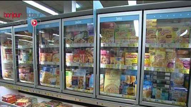Obésité : revoir les étiquettes alimentaires ?