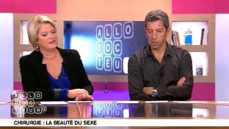 Chirurgie du sexe : qu'est-ce qu'une vulve normale ?
