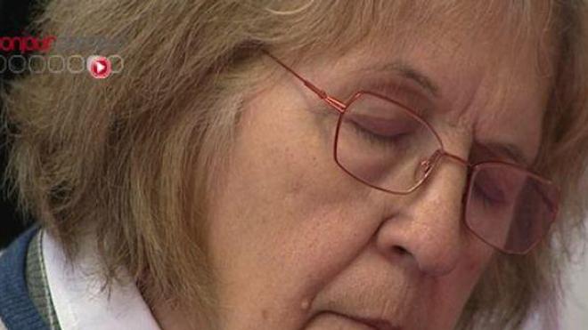 Sommeil perturbé : signe précoce de la maladie d'Alzheimer ?