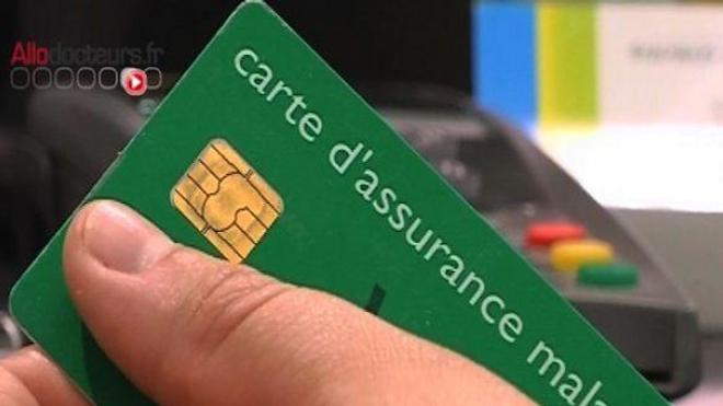 Dépassements d'honoraires : le point sur l'accord proposé