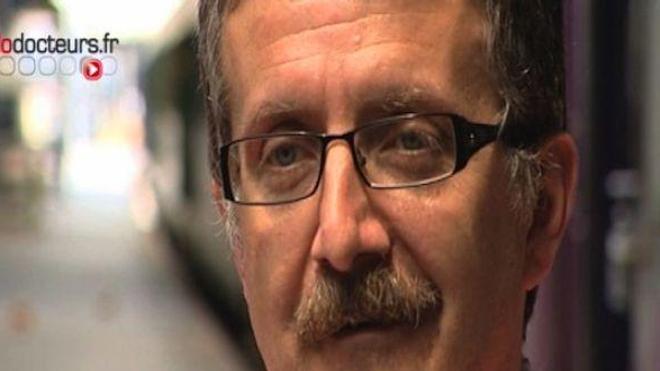 Movember : contre les cancers masculins, vive la moustache !