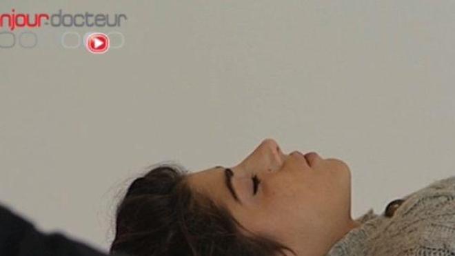 Bien dormir sans somnifères