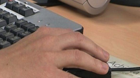 Lutte contre les drogues : Internet innove dans la prévention