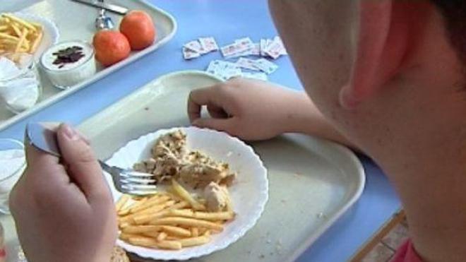 Obésité : au Maroc aussi