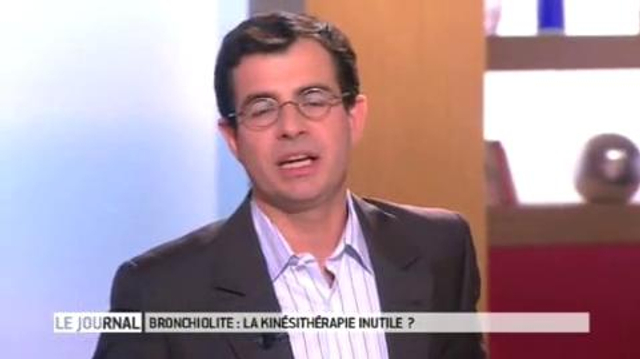 Première enquête sur la fin de vie en France
