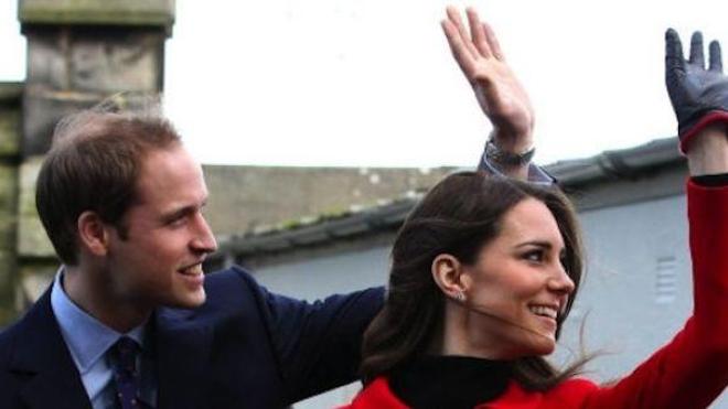 Kate Middleton hospitalisée pour une pathologie rare de début de grossesse