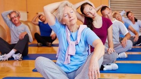 Sept conseils pour gérer les douleurs sans médicament