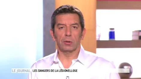 Médicaments génériques : les Français n'ont plus confiance