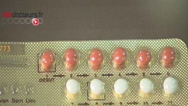 Préférer les pilules de 2ème génération contenant du lévonorgestrel