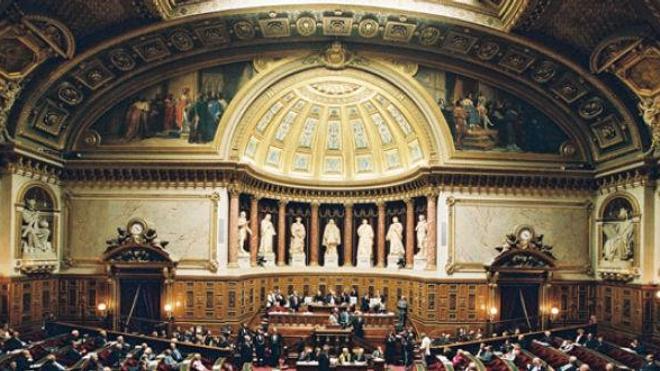 Le Sénat rejette le projet de loi sur la fin de vie