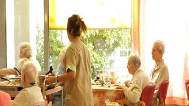 Frais des maisons de retraite : les obligations des enfants