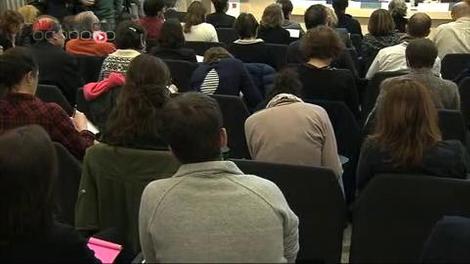 Pilules de 3e et 4e génération : Marisol Touraine veut limiter leur prescription