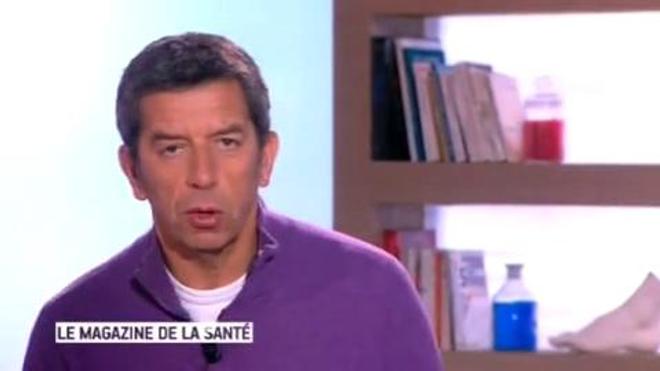 Entretien téléphonique avec le Pr André Picot, toxicologue au CNRS