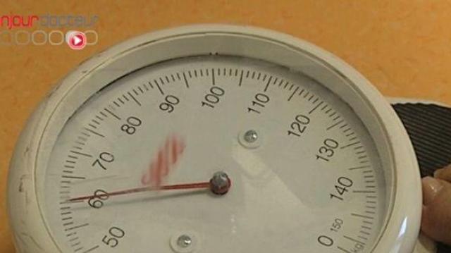L'Indice de Masse Corporelle (IMC) est-il fiable ?