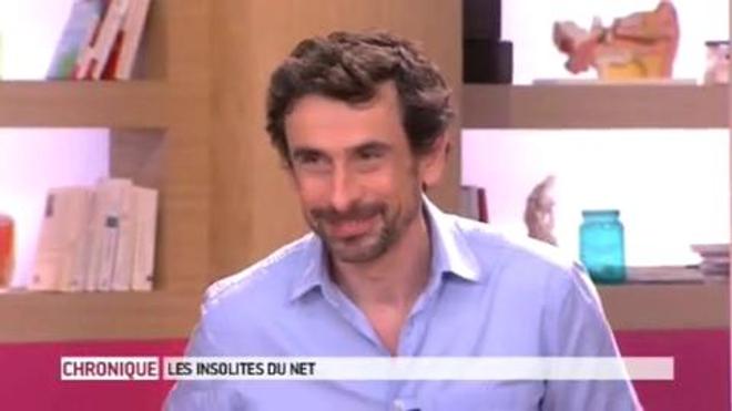 Chronique de Jean-Marie Pernaud du 28 janvier 2013