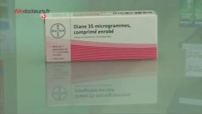 - Un reportage de Géraldine Zamansky, Claire Ricard et Hervé Droguet -