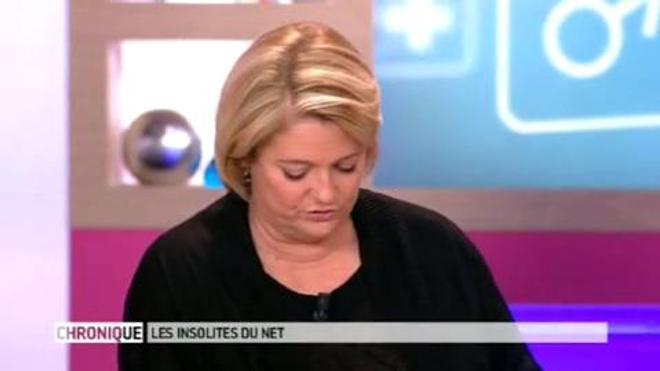 Chronique de Jean-Marie Pernaud du 4 février 2013