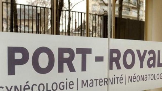 Drame de la maternité de Port-Royal : première enquête et nouvelle plainte