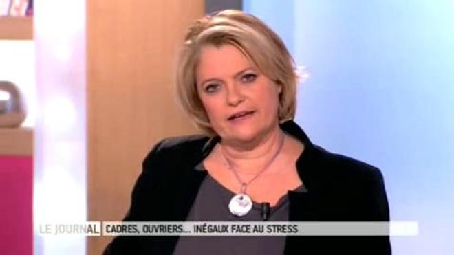 Salles de consommation de drogues : Entretien avec Jean-Pierre Couteron, président de la Fédération Addiction