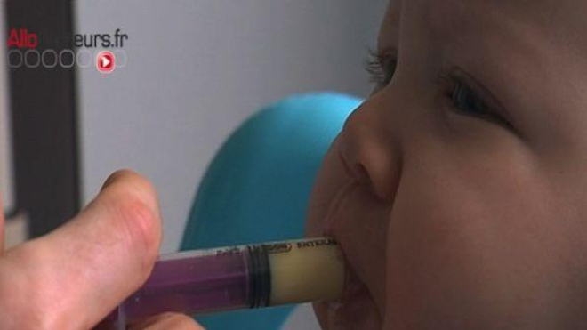Médicaments pédiatriques : adapter le traitement à l'enfant
