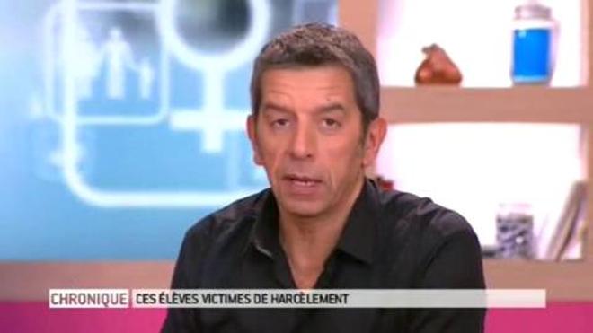 Chronique de Carole Damiani, psychologue, du 13 février 2012