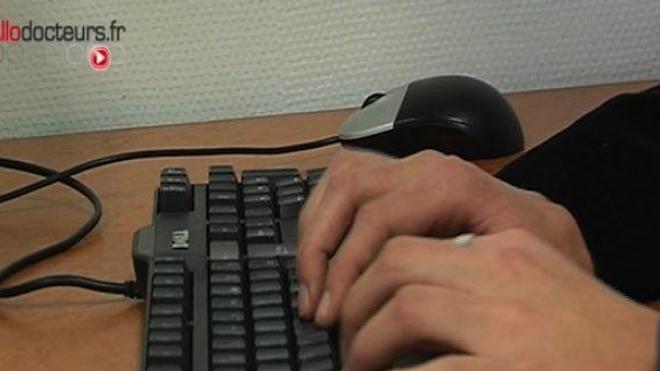 SOS Amitié et Google s'associent contre le suicide