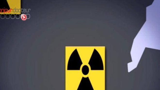Fukushima : le nombre de cancers va exploser, selon des ONG