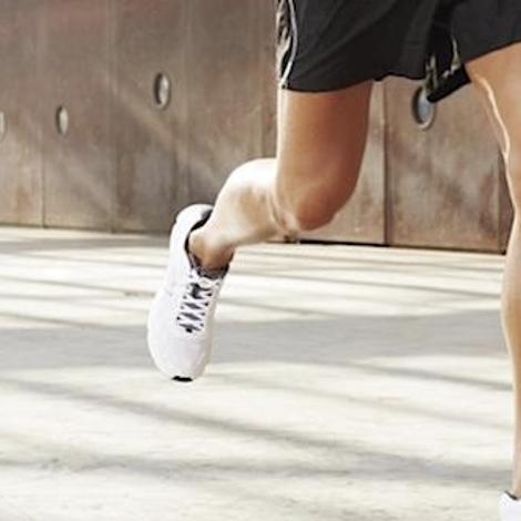 Beauté : comment retrouver de belles jambes