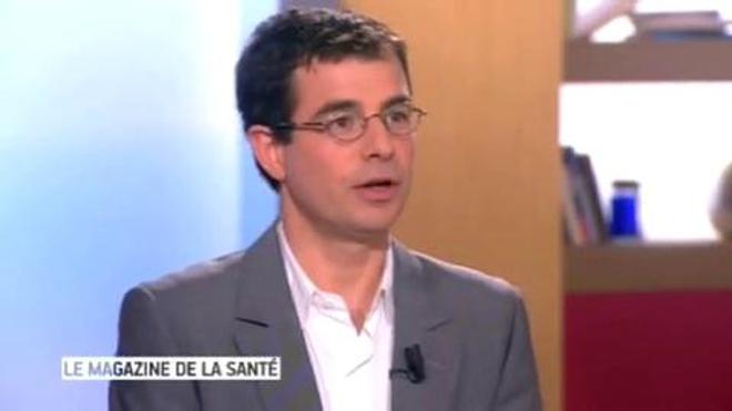 Entretien avec Victoire N'Sondé, journaliste à 60 millions de consommateurs