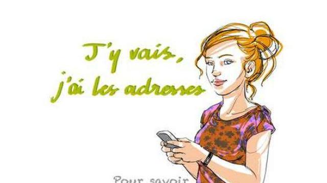 Un site Internet pour faciliter l'accès à l'IVG en Île-de-France