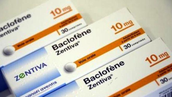 Les malades alcooliques pourront-ils encore compter sur le baclofène ?
