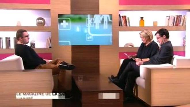 Entretien avec Adrien Mermet