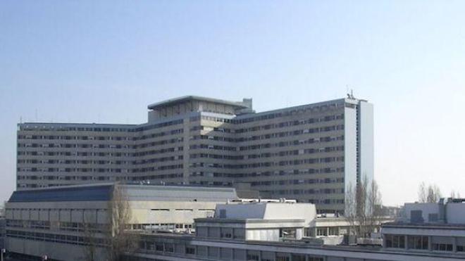 Les faits se sont déroulés à l'hôpital universitaire de Bordeaux en juillet 2011