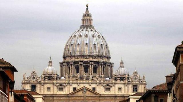 Le pape François manquera-t-il de souffle?