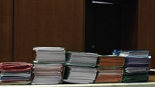 Mediator : trop de demandes d'indemnisation rejetées ?