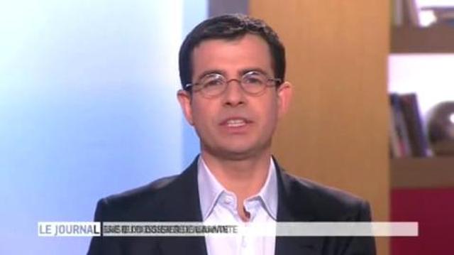 Mourir chez soi : un souhait pour 80% des Français, une volonté peu respectée